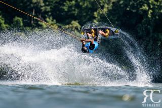 2020 wakeboard terlicko (3)