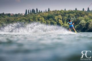 2020 wakeboard terlicko (4)