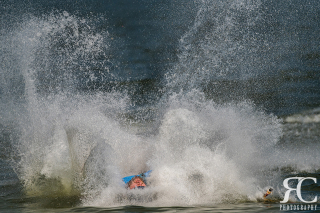 2020 wakeboard terlicko (5)