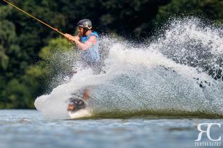 2020 wakeboard terlicko (6)