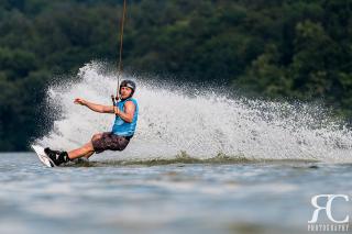 2020 wakeboard terlicko (7)