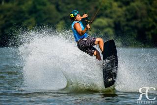 2020 wakeboard terlicko (8)