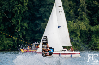 2020 wakeboard terlicko (9)