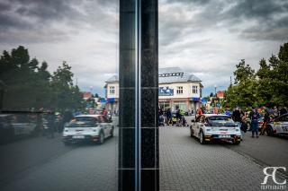 2021 barum rally (12)