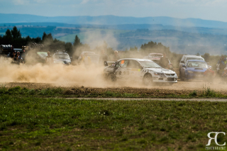 2021 barum rally (18)