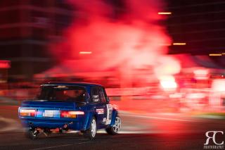 2021 barum rally (4)