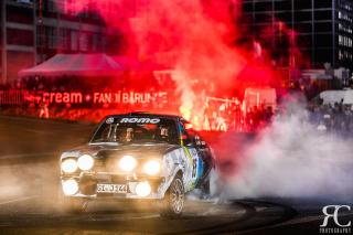 2021 barum rally (28)