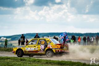 2021 barum rally (34)