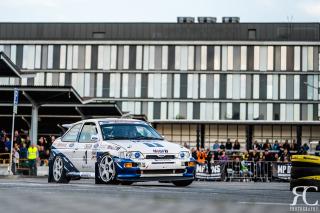 2021 barum rally (43)