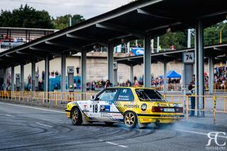 2021 barum rally (58)