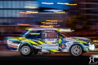 2021 barum rally (59)