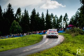 2021 barum rally (62)