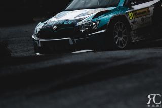 2021 barum rally (70)