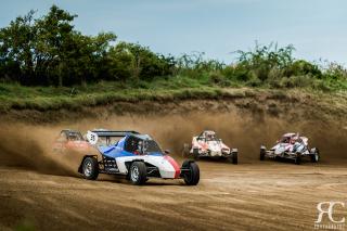 2021 autocross prerov (1)