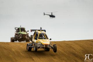 2021 autocross prerov (10)