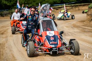 2021 autocross prerov (11)
