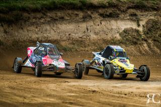 2021 autocross prerov (13)
