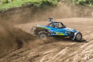 2021 autocross prerov (15)