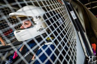 2021 autocross prerov (17)