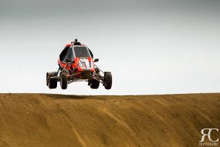 2021 autocross prerov (2)
