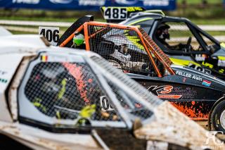2021 autocross prerov (21)