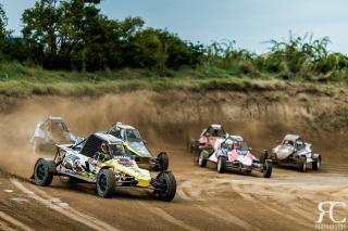2021 autocross prerov (23)