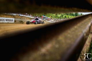 2021 autocross prerov (3)