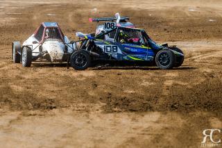 2021 autocross prerov (4)