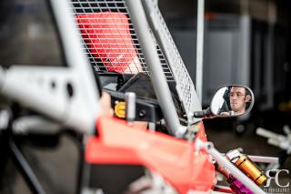 2021 autocross prerov (5)