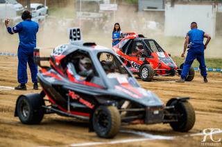 2021 autocross prerov (9)