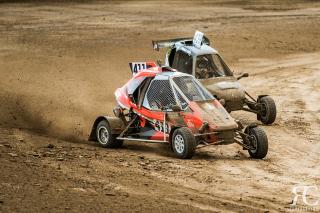 2021 autocross prerov (26)