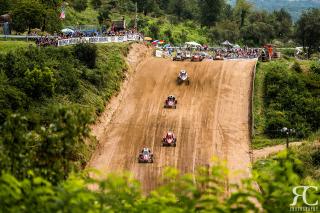 2021 autocross prerov (29)