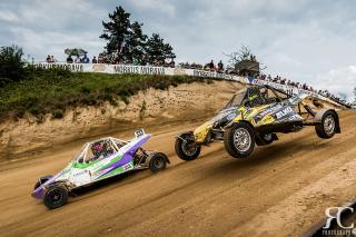 2021 autocross prerov (30)