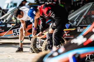 2021 autocross prerov (31)