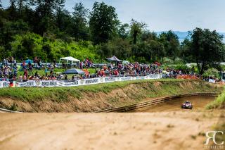 2021 autocross prerov (32)