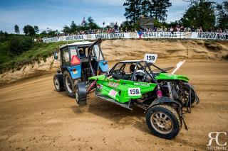 2021 autocross prerov (33)