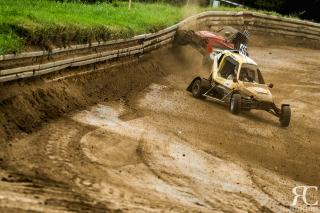 2021 autocross prerov (34)