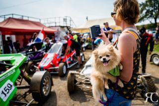 2021 autocross prerov (36)
