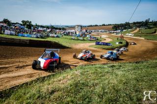 2021 autocross prerov (37)