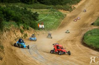 2021 autocross prerov (41)