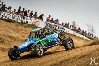 2021 autocross prerov (43)