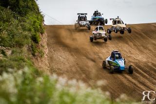 2021 autocross prerov (44)