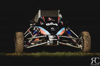 2021 autocross prerov (46)