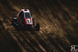 2021 autocross prerov (47)