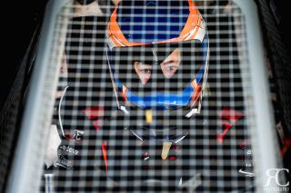 2021 autocross prerov (48)