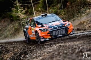 2021 mmcr valasska rally (11)