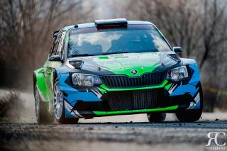 2021 mmcr valasska rally (12)