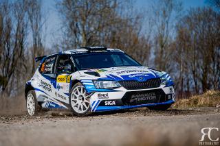 2021 mmcr valasska rally (25)