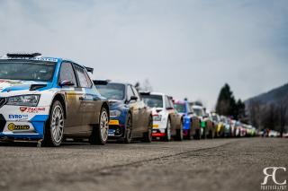 2021 mmcr valasska rally (3)