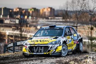 2021 mmcr valasska rally (32)